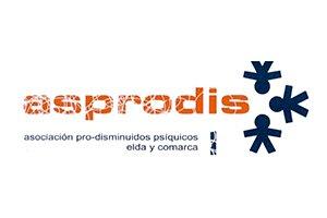 asprodis