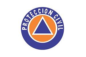 protección-civil