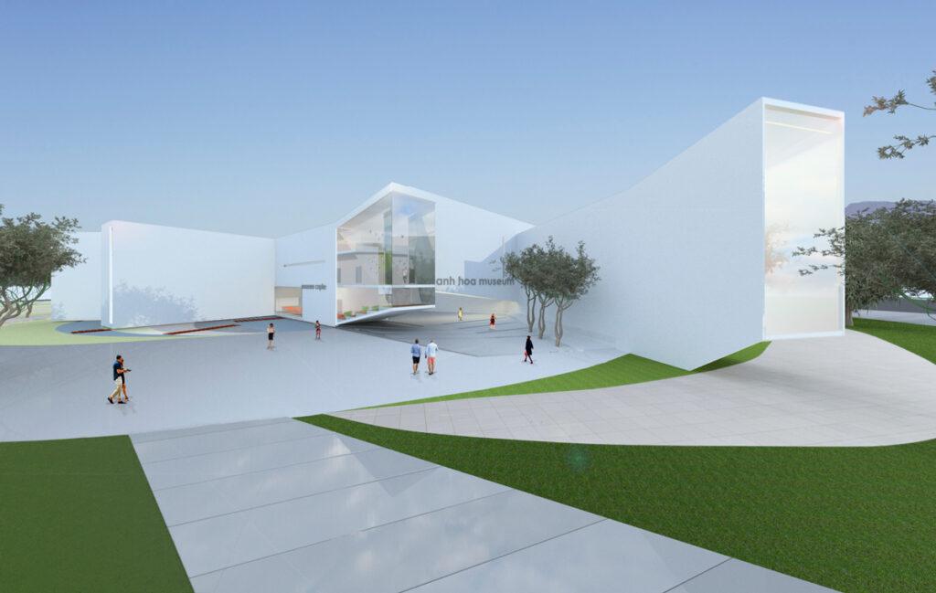 MUSEO-DE-LA-PROVINCIA-THANH-HOA