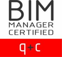 Q+C BIM MANAGER