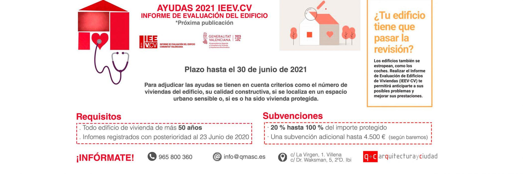 Ayudas-2021--IEEV-DESTACADA